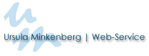 logo_um_webservice