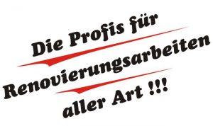 profis2